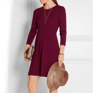 Madewell Gia Dress